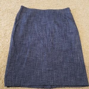 The Limited, Pencil Skirt